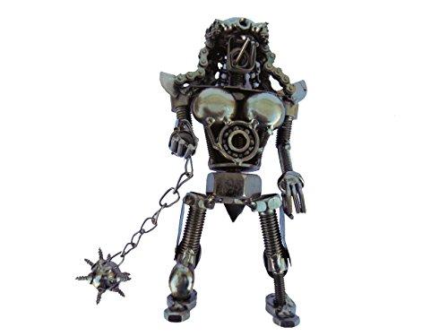 col-p Aliens Predator Figure 7