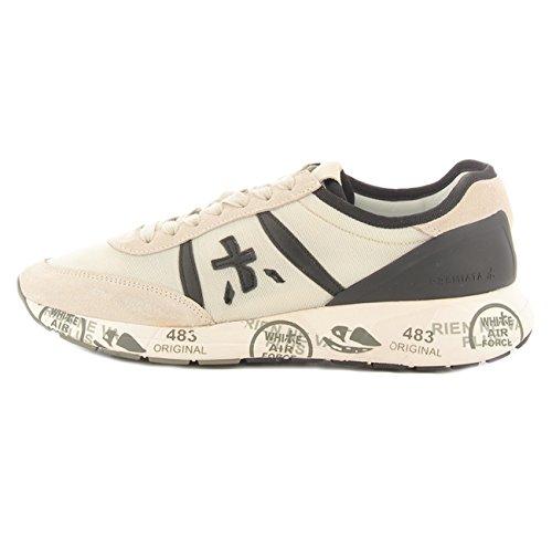 Premiata Hanzo2908 Hanzo 2908 Herren Chaussure