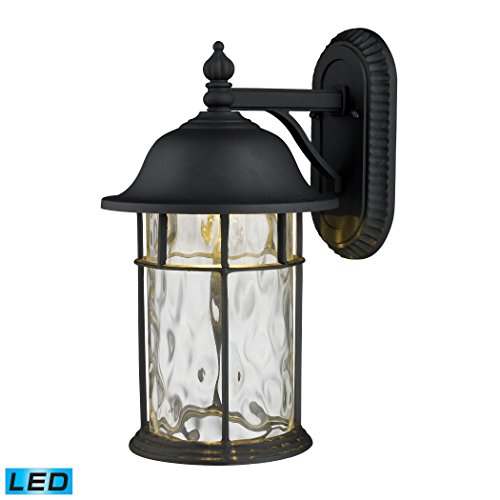 Title 24 Outdoor Wall Lights in US - 5