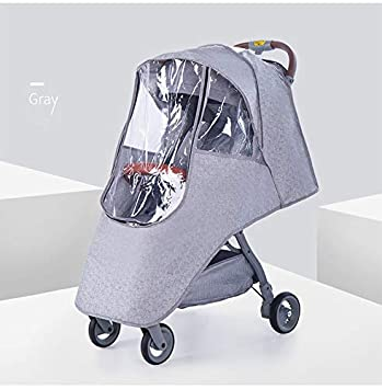 Mother & Kids Waterproof Raincover For Stroller Prams Cart Dust Rain Cover Raincoat For Baby Stroller Pushchairs Accessories Baby Carriages