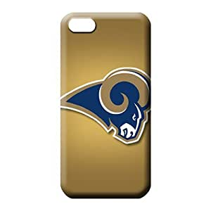 iphone 6plus 6p Personal cell phone covers Eco-friendly Packaging First-class st. louis rams