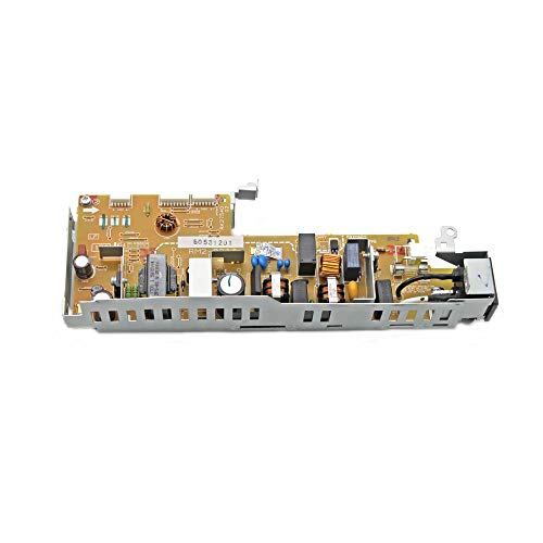 M130,RM2-8213 Low Voltage Power Supply Board for HP M130fw M130fn M132fw M132fn HVPS by NI-KDS (Image #1)
