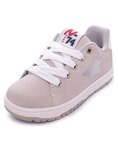 Naturino Sport 493 bambina, , sneaker bassa