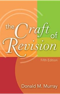 Literature an introduction to reading and writing backpack edition the craft of revision fandeluxe Gallery