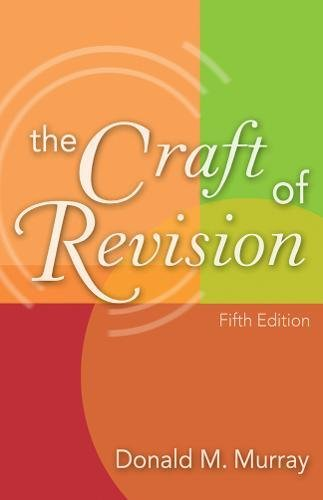 The Craft of Revision (Best Revision Techniques For A Levels)