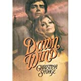 img - for Dawn Wind book / textbook / text book