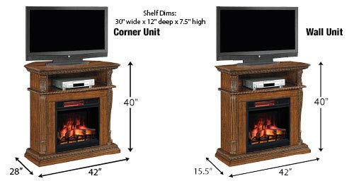 Buy heater for 1000 square feet