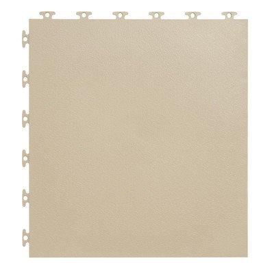 Amazon Beige Block Tile Pfus5116 Multi Purpose Flexible Pvc