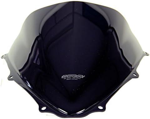 WVCF Bj 2006-2007 MRA Racingscheibe Suzuki GSX-R 600 600 WVCE