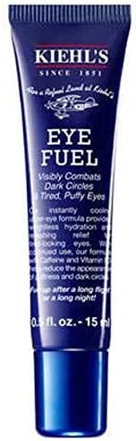 Eye Creams & Masks: Kiehl's Eye Fuel