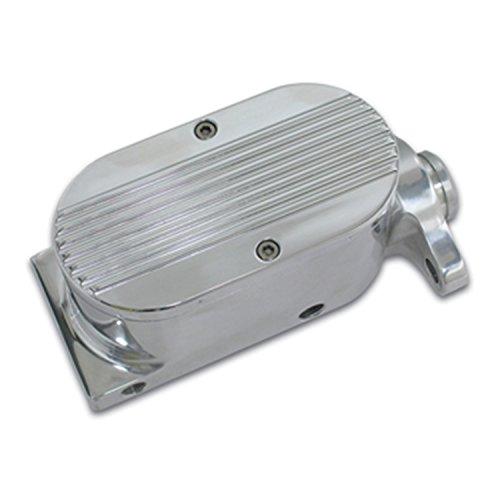 SSBC A0469-2 Billet Aluminum 1-1/8