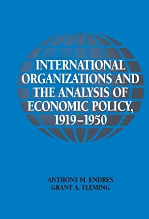 organization political analysis of the movie Ad-hoc-social-network-a-comprehensive-survey external links organizations international network for social network analysis peer-reviewed journals social networks network science journal of social structure journal of mathematical sociology social network analysis and mining (snam) connections.