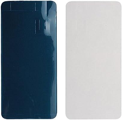 BisLinks® Reemplazo para Huawei Honor 8 Rear Back Batería Adhesivo ...