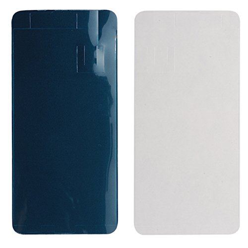 BisLinks for Huawei Honor 8 Rear Back Battery Adhesive Cover Sticker FRD-L19 L14 L04 AL00