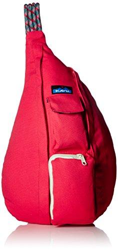 kavu-rope-bag-cardinal-one-size