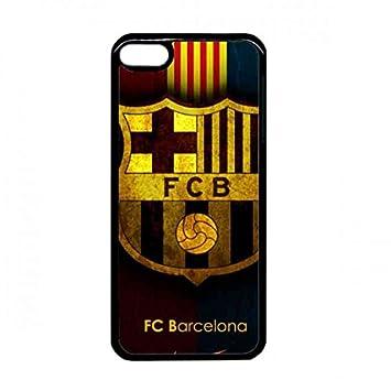 Amazon fc barcelonafc fc barcelonafc fc barcelonafcfc barcelonafc voltagebd Choice Image