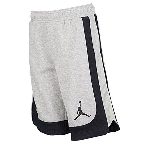Jordan Mens Fleece - 6