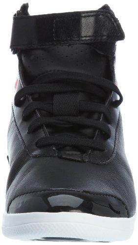 adidas Women's Trainers Black BLACK tudjo