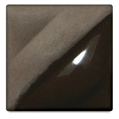 Velvet Underglaze (Amaco Velvet Underglaze - 2 Ounce Jar - V-360 White)