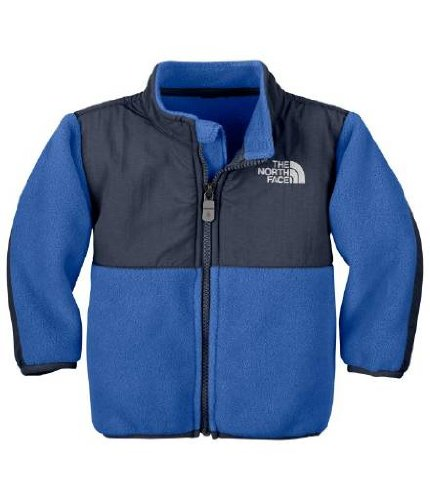 Denali Jacket Style: AZEG-XS2-12 Size: 41609 by The North Face