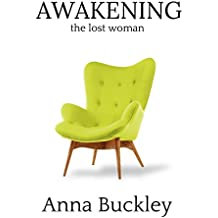 AWAKENING the lost woman