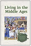 Living in the Middle Ages, Dianne Zarlengo, 073772093X