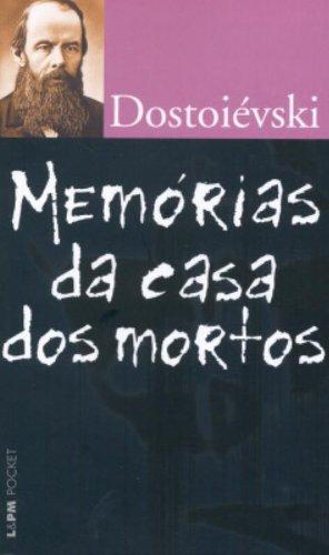 Memórias da casa dos mortos: 695