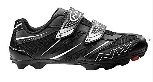 Northwave Spike Pro MTB Schuhe Gr. 37 EU/UK 4,5