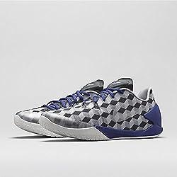 Nike Lab Fragment X Nike Hyperchase Cube Pattern 789486-014 Size 12