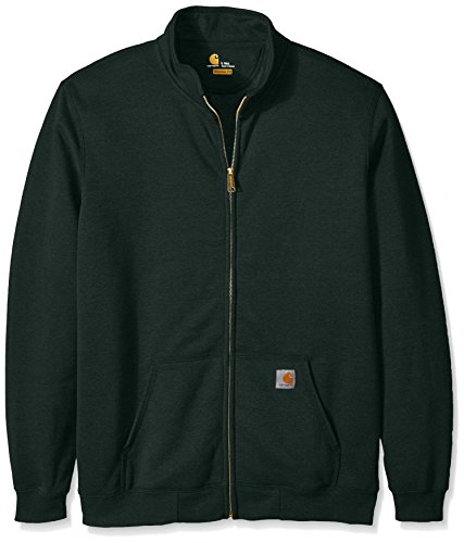 Carhartt Mens Tall Haughton Sweatshirt product image