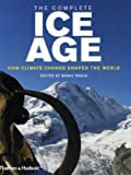 The Complete Ice Age, Brian M. Fagan, 0500051615