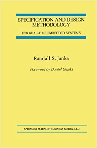 Download e books specification and design methodology for real time download e books specification and design methodology for real time embedded systems pdf fandeluxe Images