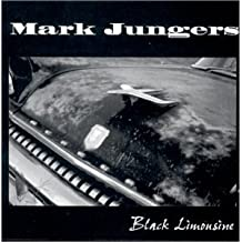 Black Limousine by Mark Jungers (2001-02-27)