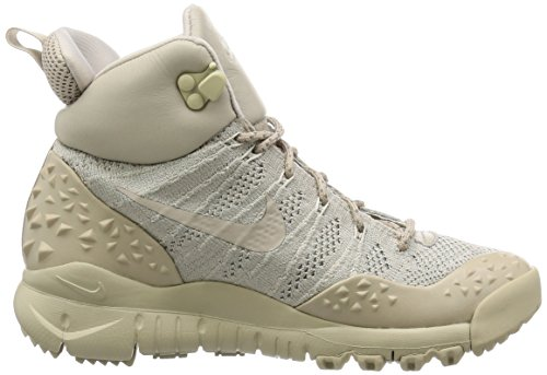Bone 200 Donna Scarpe string 862512 Nike Diversi Colori Light Da Fitness q4vw5
