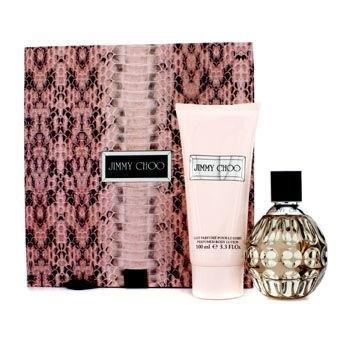 CoffretEau Spray Jimmy Parfum De 60ml2ozBody Choo MUzVpqS