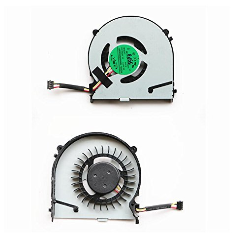 Price comparison product image NEW Original hp Revolve 810 G1 810G1 810G2 cpu cooling fan 716736-001