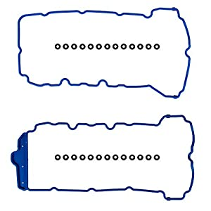 Fel-Pro VS 50726 R Valve Cover Gasket Set
