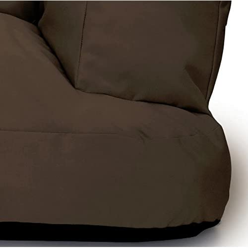 Dog Bed Extra Large Xl Washable Big Pet Sofa Therapeutic Memory