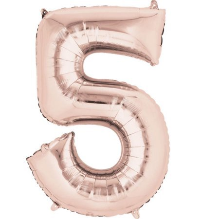 chic-32-number-rose-gold-foil-balloon-0-1-2-3-4-5-6-7-8-9-for-celebration-party-decoration-birthday-