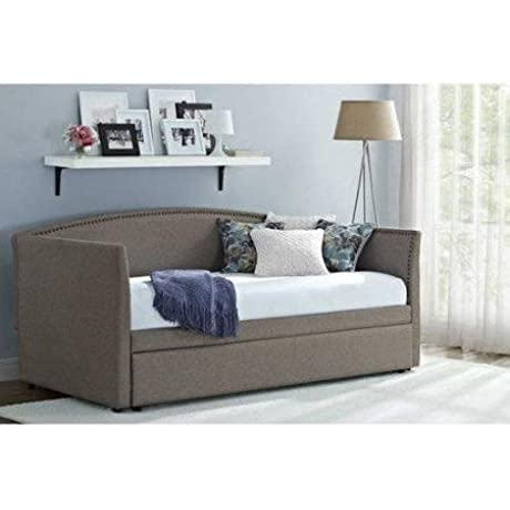 Better Homes And Gardens Grayson Linen Daybed By Better Homes Gardens