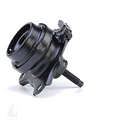 Anchor 9016 Engine Mount: Automotive