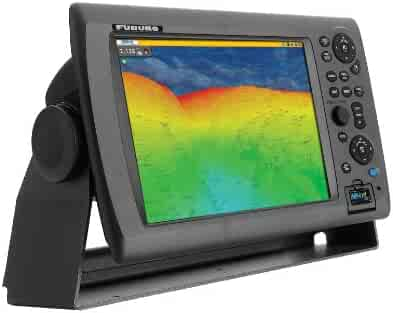 Shopping Used - 1 Star & Up - Marine GPS Chartplotters - Marine