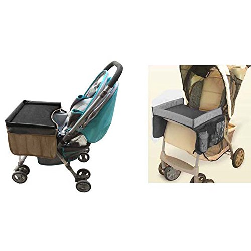 rander-baby-car-seat-table-drawing-board-with-pockets-foldable-play-waterproof-adjustable-safety-tra