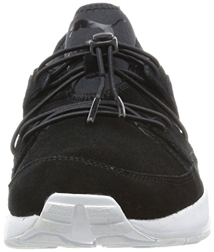 Puma - Blaze of Glory Soft - Sneakers Uomo Black