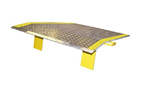 Dock-Loading-Plate-60-Wide-x-60-Long-12-Thick-3700-Cap