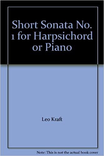 Piano Free Ereader Books Texts Library Page 4