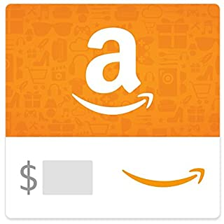 Amazon eGift Card - Generic Icons (B0145WHYKC) | Amazon Products