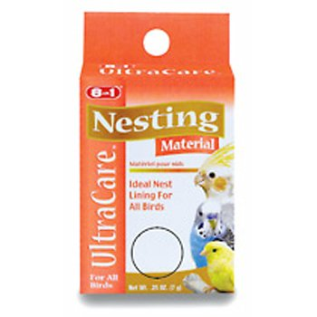 C394 Eight In One Products Nesting Material .25oz