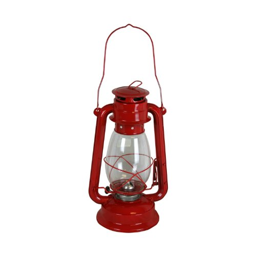 WeatherRite Outdoor Kerosene Lantern Child