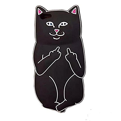 tishaa-iphone-6-plus-55-inch-cute-3d-cartoon-animal-anime-animation-character-protective-high-qualit